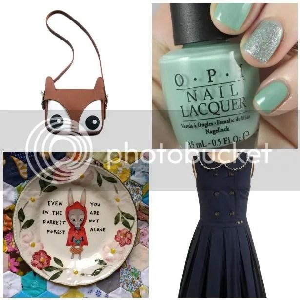 Imaginaire Shoplog 21 mei 2011