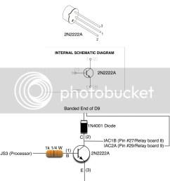 fancontroltransistorcircuit 1 jpg [ 865 x 1023 Pixel ]