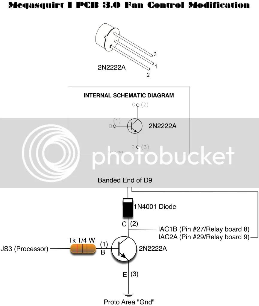 medium resolution of fancontroltransistorcircuit 1 jpg