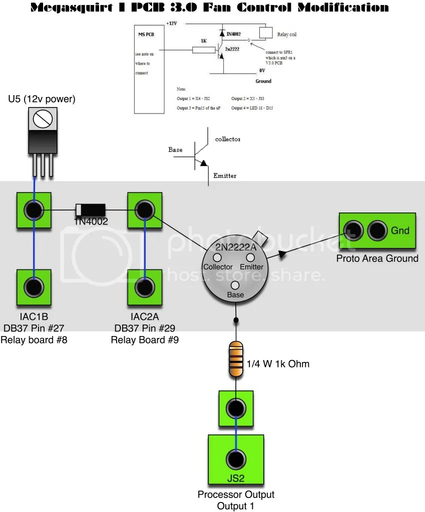 fancontroltransistorcircuit 2 jpg t 1280075065 [ 849 x 1024 Pixel ]