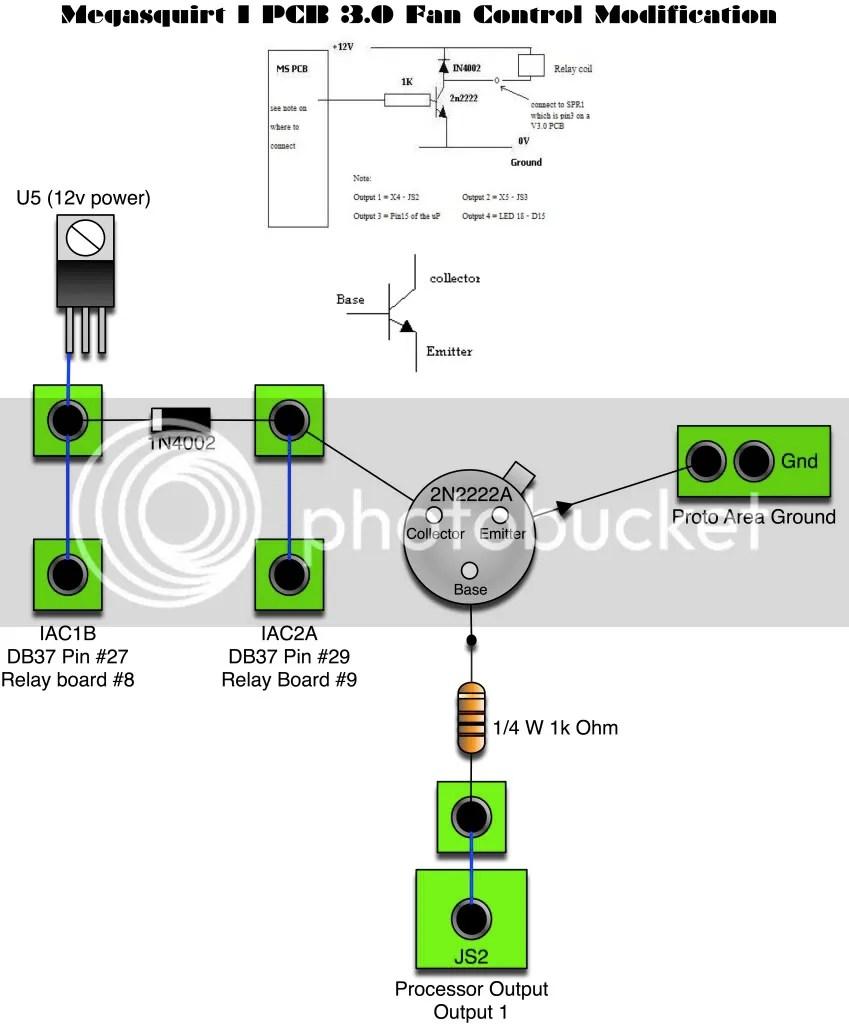 small resolution of fancontroltransistorcircuit 2 jpg t 1280075065