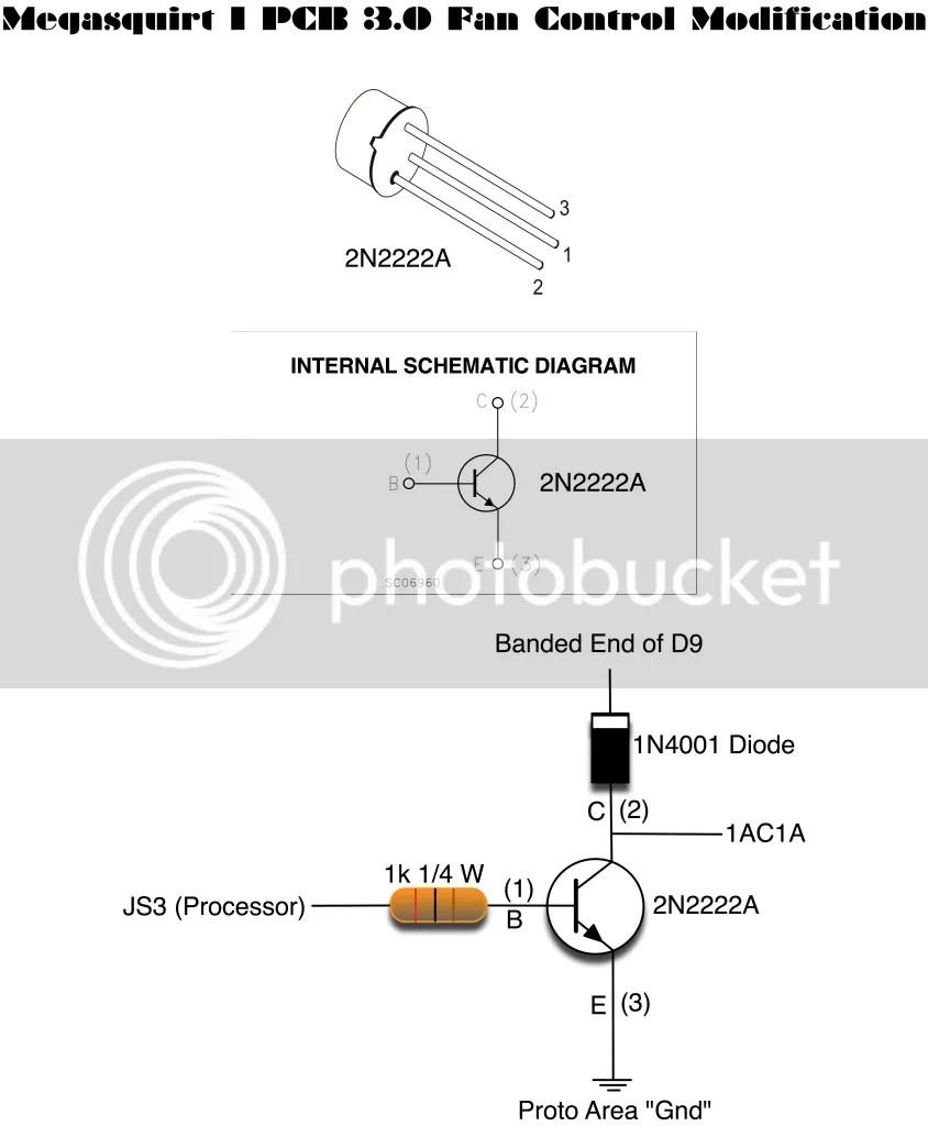 medium resolution of fancontroltransistorcircuit jpg