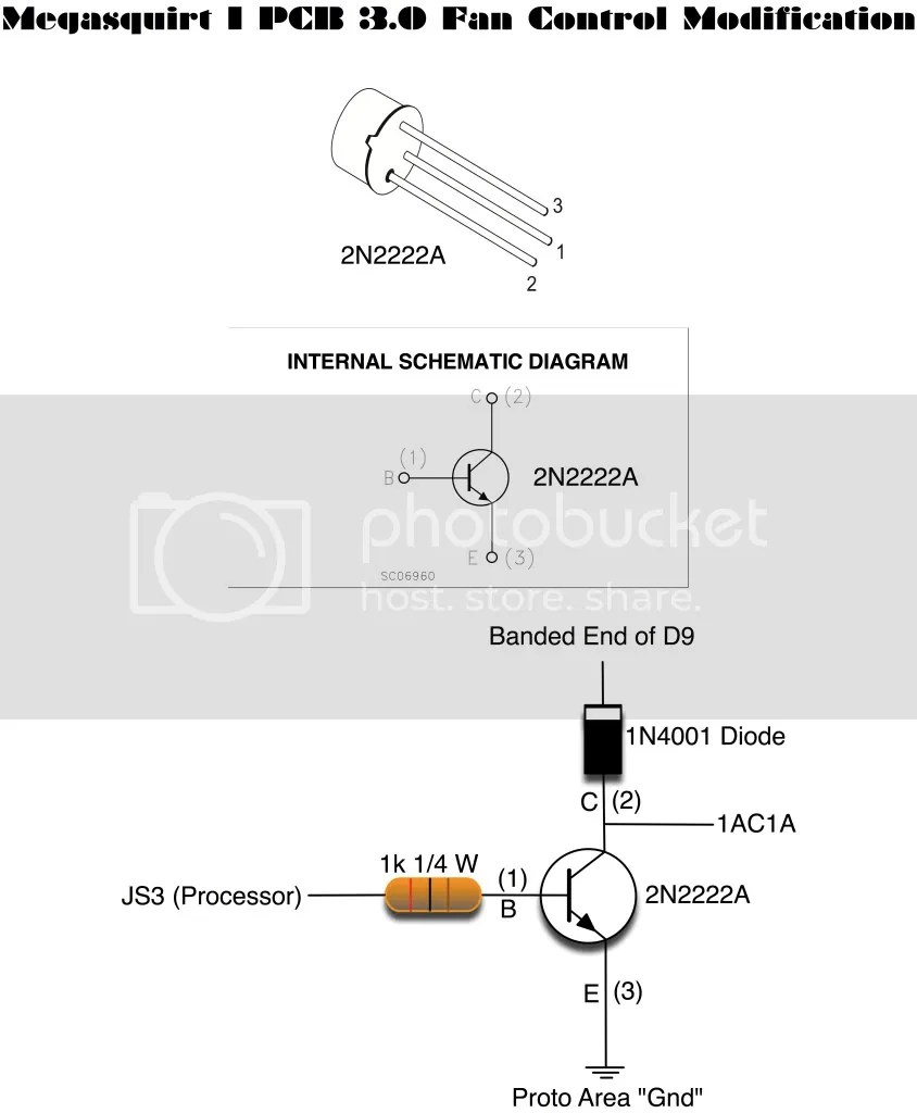 hight resolution of fancontroltransistorcircuit jpg
