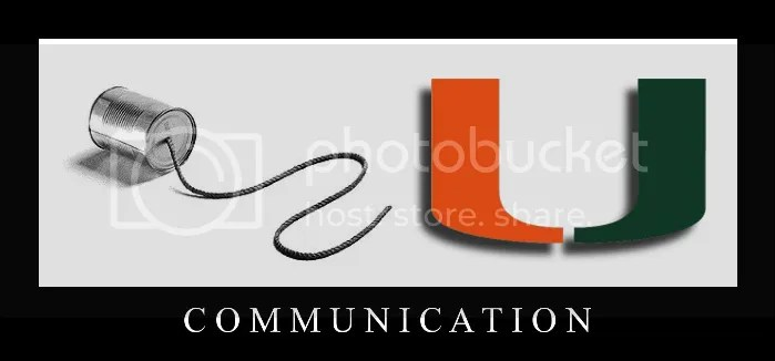 communication devices paraplegic