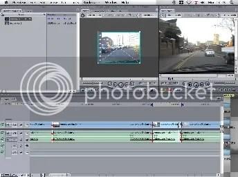 fcp editing