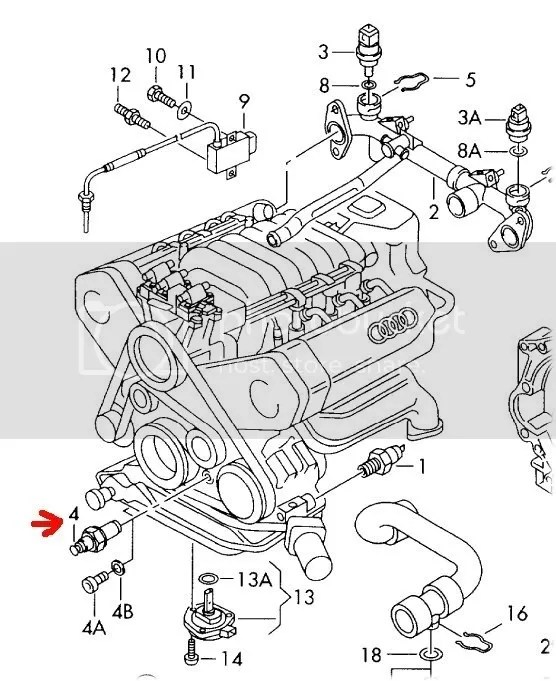 1994 Saturn Sc2 Wiring Schematic 2000 Saturn Wiring