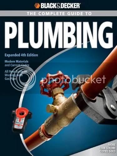 dixie plumbing florida