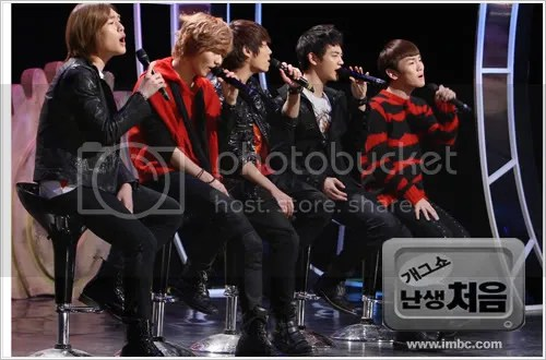 https://i0.wp.com/i619.photobucket.com/albums/tt271/weareshining/SHINEE05/gag_first101206144005entertain1.jpg