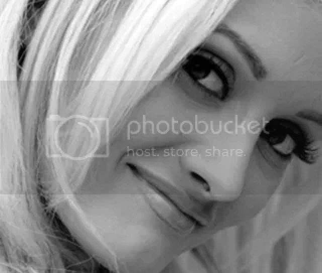 Search Holly Madison Wallpaper
