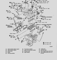 i 30 infiniti engine diagram get free image about wiring 1996 infiniti g20 engine diagram 2000 [ 791 x 1024 Pixel ]