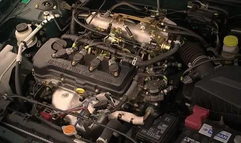 2002 honda civic si radio wiring diagram cummins n14 engine nissan sentra2 0 2001 diagram. nissan. auto parts catalog and