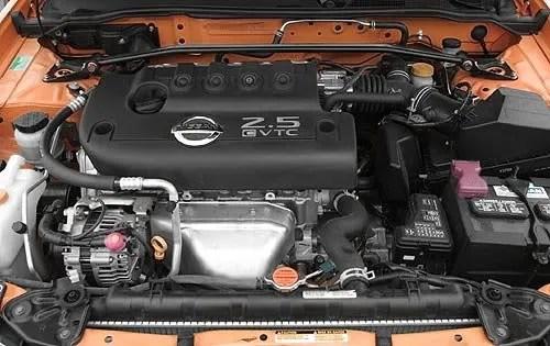 2009 Nissan Sentra Wiring Diagram Free Download Wiring Diagram