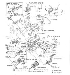300zx tt vacuum diagram wiring diagram and engine diagram 300zx vacuum diagram 300zx transmission diagram [ 791 x 1024 Pixel ]