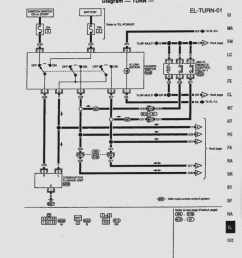 1995 240sx wiring diagram cooling system z31 300zx 300zx twin turbo vacuum diagram [ 791 x 1024 Pixel ]