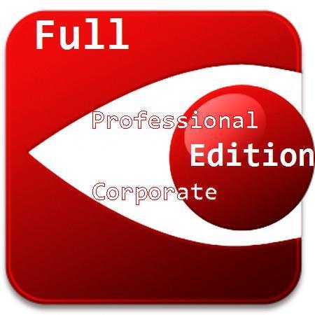 ABBYY FineReader 11.0.113.164 Professional