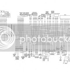 sv 650 key wiring diagram wiring diagram expertsv 650 key wiring diagram wiring diagram sch sv [ 1503 x 1080 Pixel ]