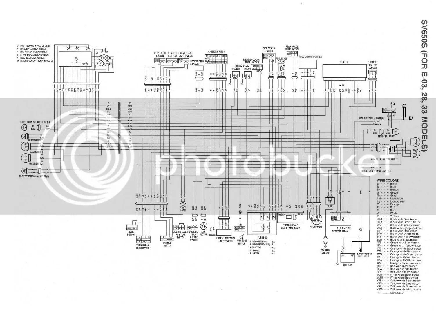 hight resolution of sv 650 key wiring diagram wiring diagram expertsv 650 key wiring diagram wiring diagram sch sv