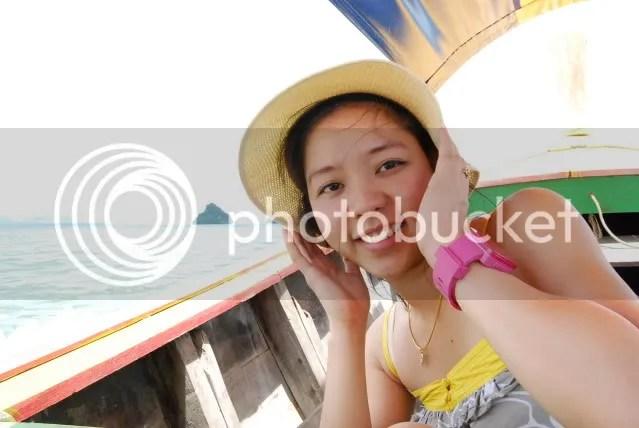 DSC_6787.jpg picture by jumpook