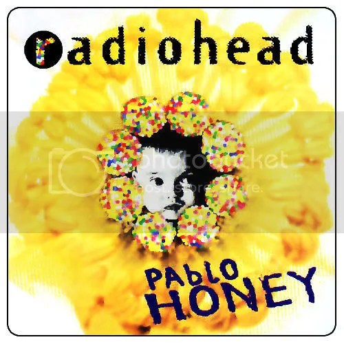 https://i0.wp.com/i62.photobucket.com/albums/h108/slitherinsnake17/radiohead-pablo-honey.jpg