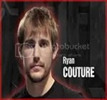 Ryan Couture son of MMA Legend Randy Couture