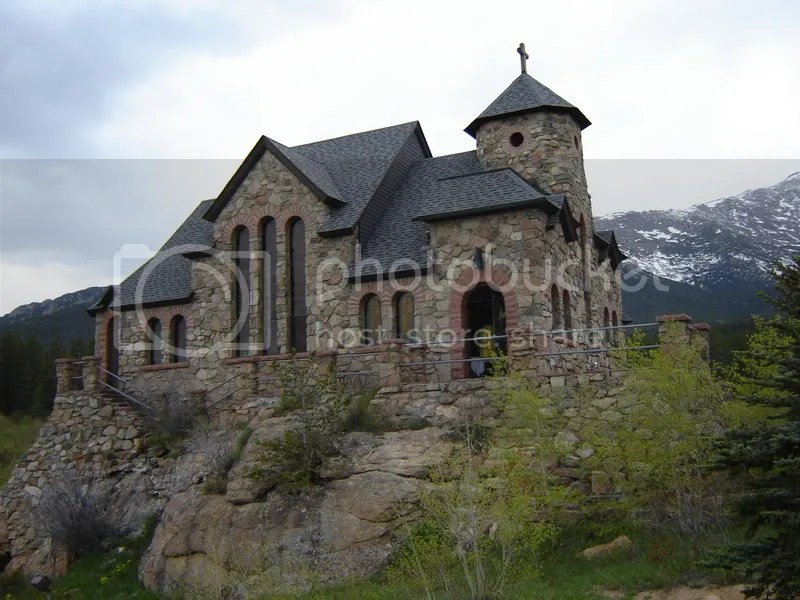 Old monastery Pictures, Images and Photos