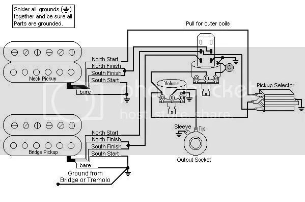 wiring diagram additionally massey ferguson tractor wiring diagram
