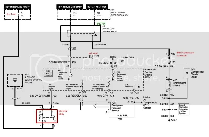 Bmw E53 Wiring Harness Diagram BMW Headlight Diagram