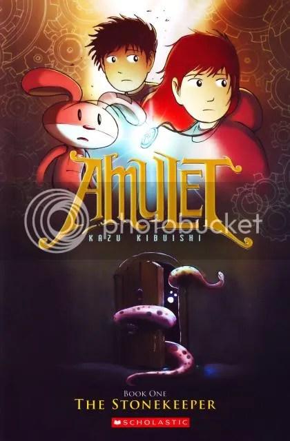 photo amulet0001.jpg