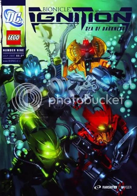 photo bionicle90001-1.jpg