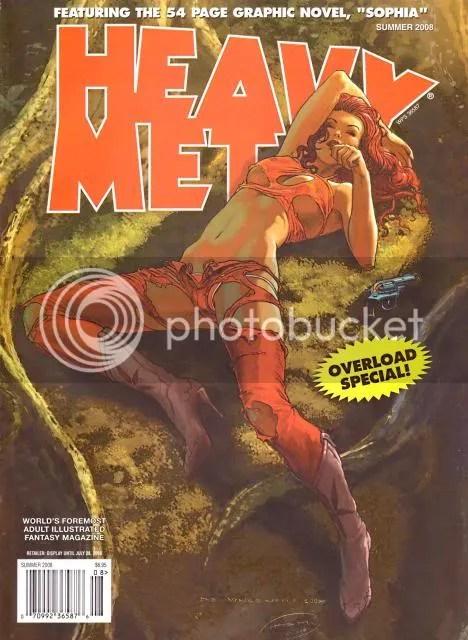 photo metal20001.jpg