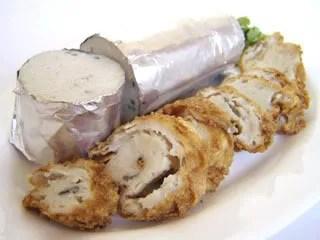 fried-fish-sausage.jpg