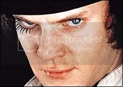 Clockwork orange Pictures, Images and Photos