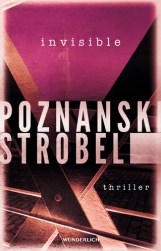 Cover (c) Rowohlt Wunderlich