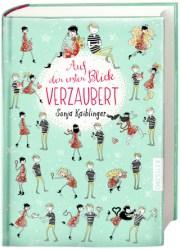Cover (c) Dressler Verlag