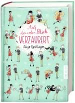Cover (c) Oetinger