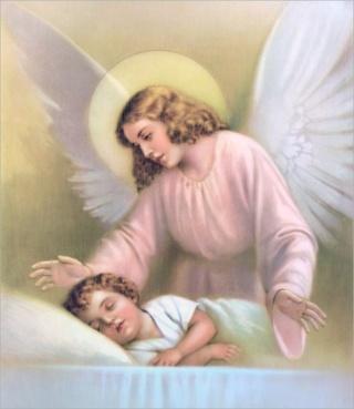 Résultats de recherche d'images pour «ange gardien»