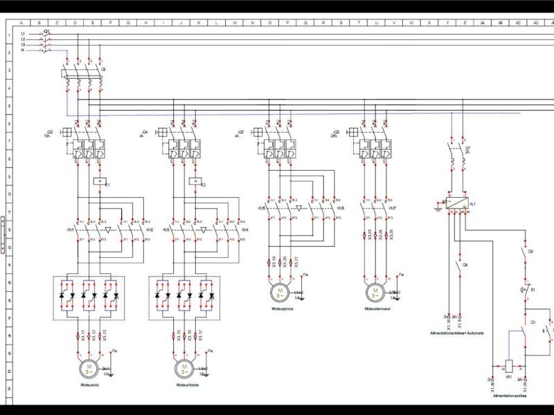 Ma Machine Armoire Lectrique Page 2