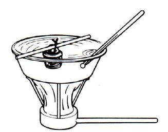 Problème d'écoulement de liquide de refroidissement