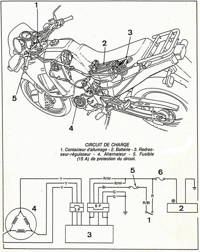 cat 3126b engine layout