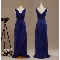 Affordable Bridesmaid Dresses Online - Non Wheels ...