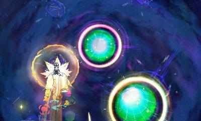 pokemon ultrasole, Pokemon Ultrasole/Ultraluna: Guida agli Ultravarchi