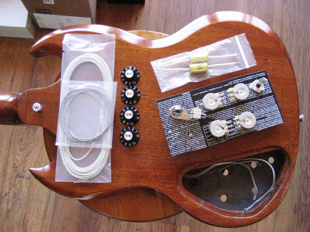 50 s style les paul wiring diagram tv antenna vs modern for my gibson sg forum
