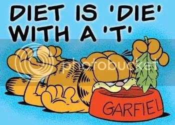 garfield photo: garfield garfield-whtisadiewithat.jpg
