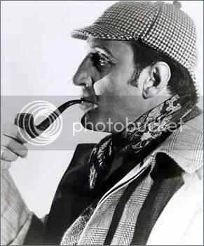 sherlock holmes photo: Sherlock Holmes holmes1.jpg