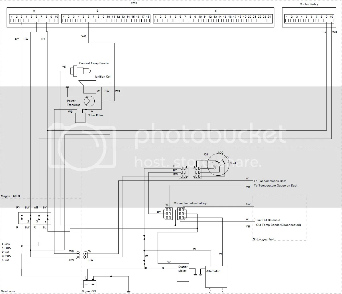 tj magna radio wiring diagram vw golf mk5 mitsubishi verada stereo medium resolution of 380 audio library rh 16 evitta de
