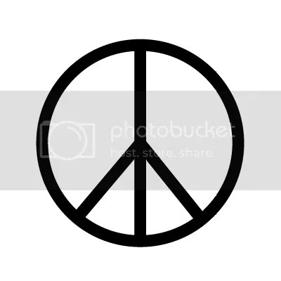 peace sign photo: Peace Peace10.png