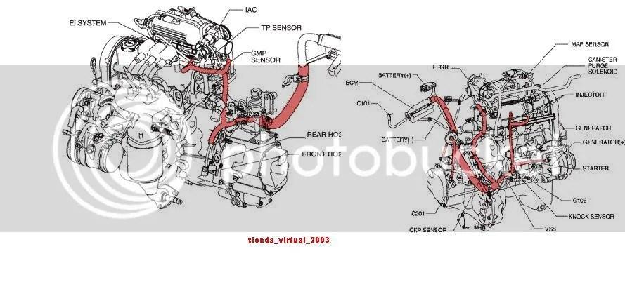 Matiz/spark 2006-2009 Workshop Servise Bs 150.0
