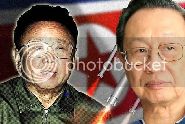 Kim-Kill-Sison