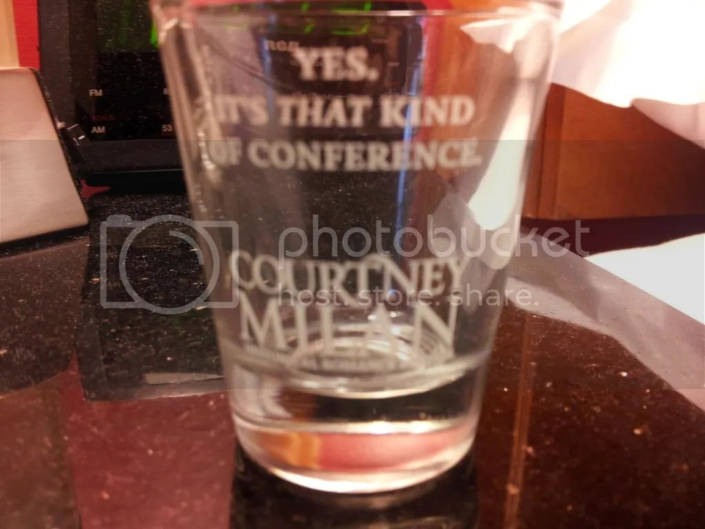 photo CourtneyMilanShotglass.jpg
