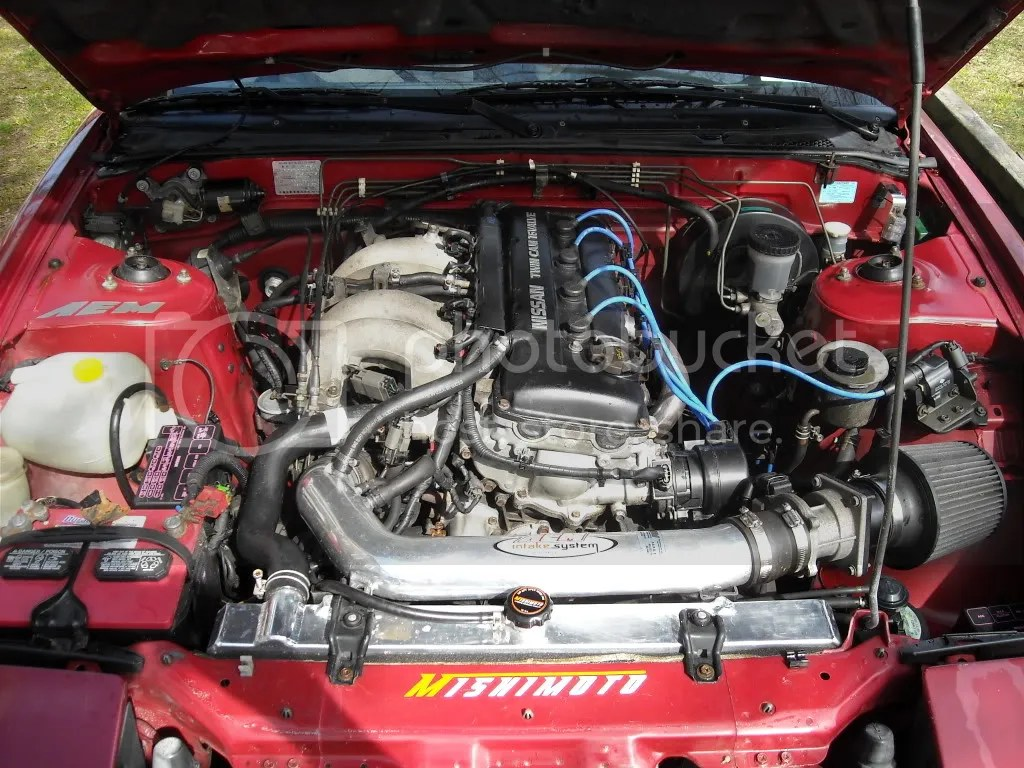 s13 240sx fuel pump wiring diagram electric blanket stock sr20det harness ka24e